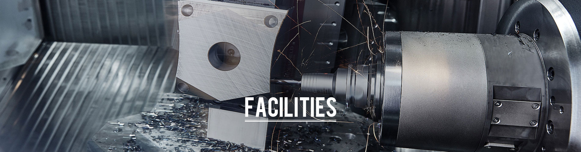 facilities banner 2